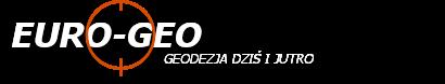 Euro-Geo